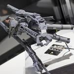 gunplaexpo2014_2-20