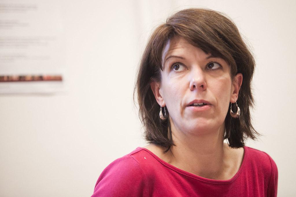MTA TK SZI A magyaroroszági szegénység európai összehasonlításban