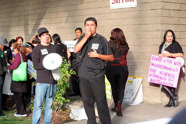 protesta_ayotzinapa_001