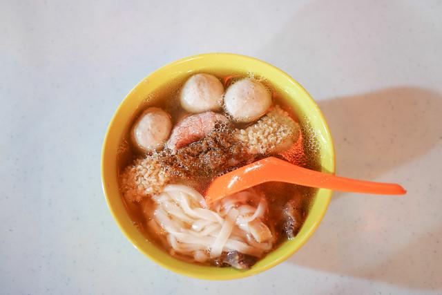Melaka Trip_day3_131