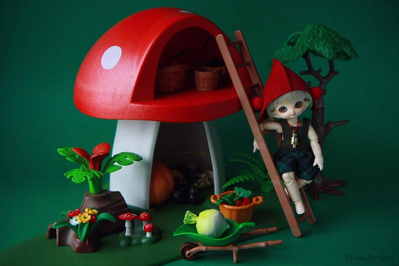 Bienvenue chez les elfes & co (topic fourre-tout) - Page 20 15849609121_ee0b822288_o