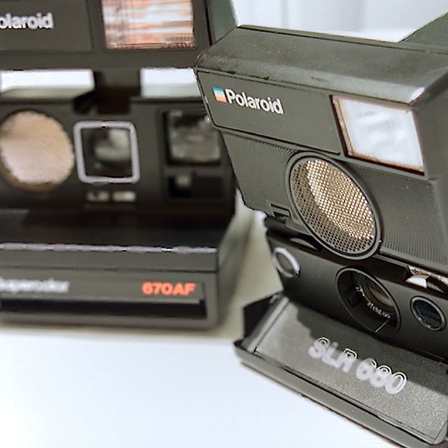 Polaroid Focus Spead small