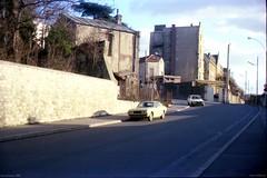 Arcueil-Cachan 1976