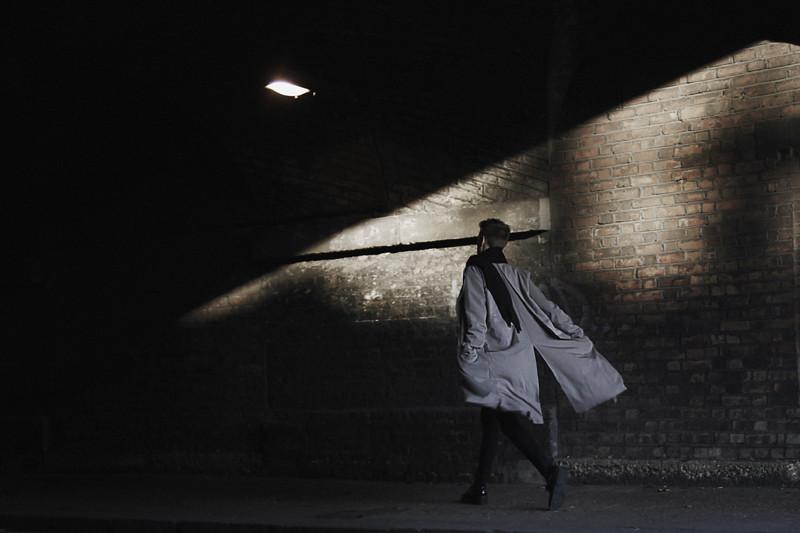 mikkoputtonen_fashionblogger_london_outfit_orphanbird_acnestudios_gaudette_ash_shoes5_web