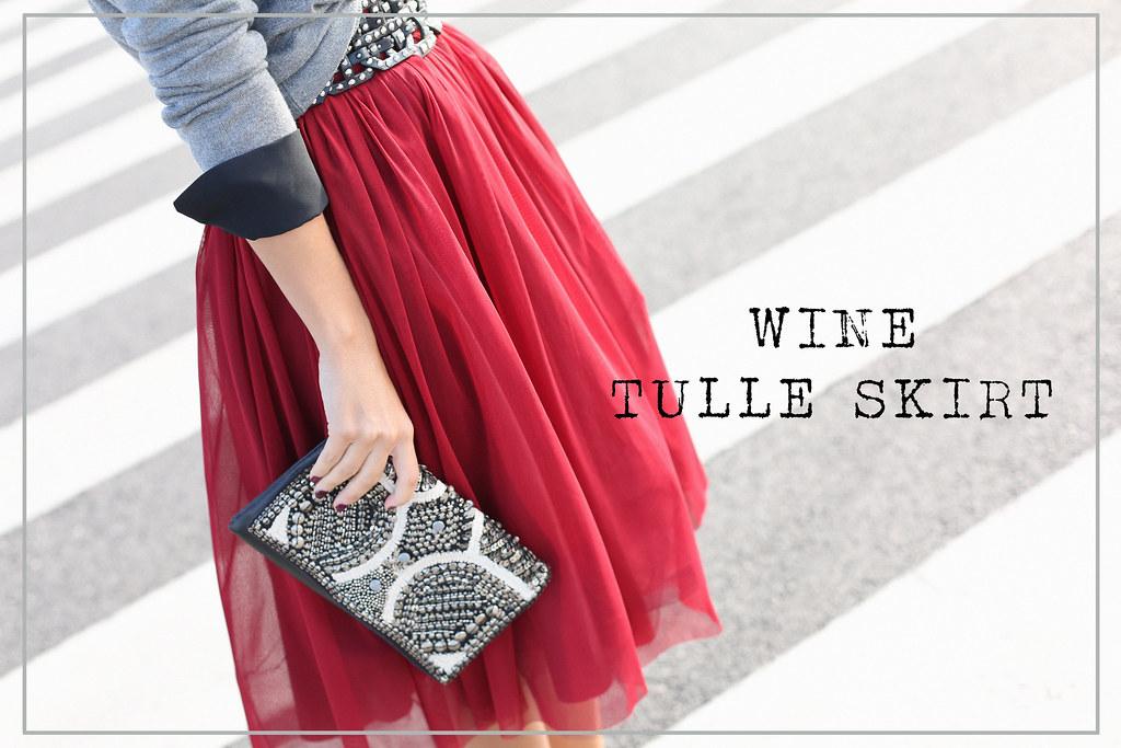cover_wine_tulle_skirt