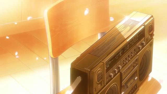 KimiUso ep 10 - image 09