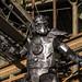 Zilochius Industries's Power Armor Mk I (9)