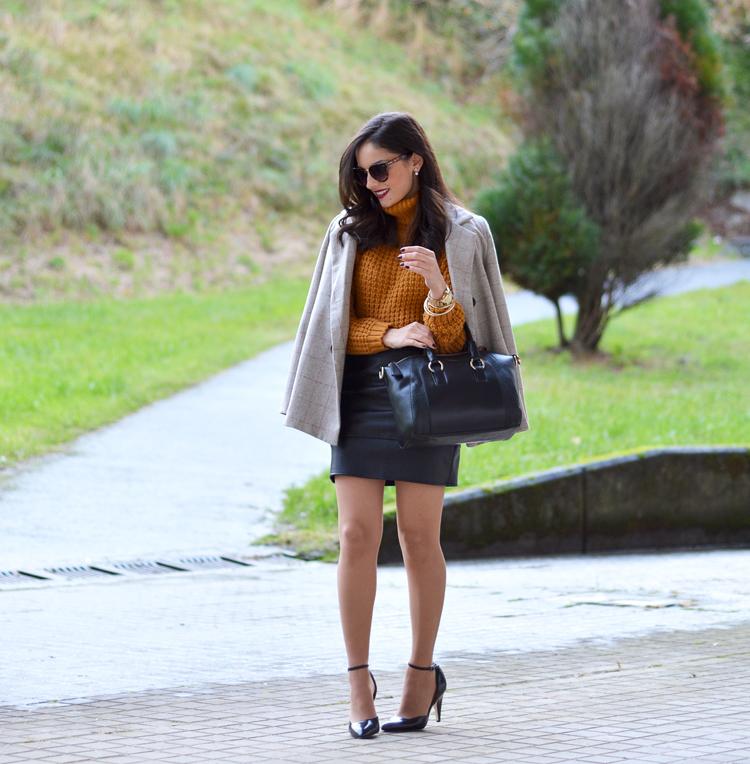 Jersey Mostaza_02