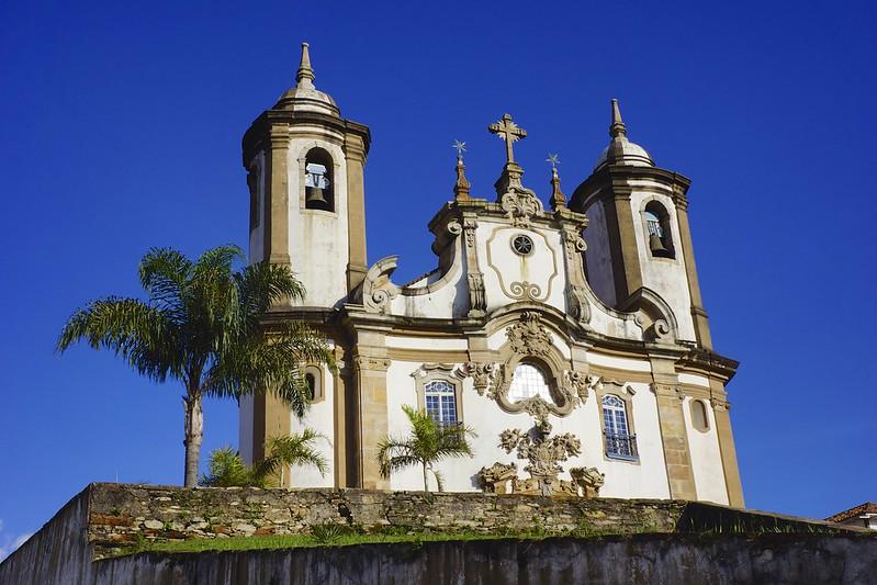Ouro Preto 44