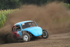 auto racing(0.0), race(0.0), dirt track racing(0.0), autocross(0.0), world rally championship(0.0), automobile(1.0), rallying(1.0), racing(1.0), vehicle(1.0), sports(1.0), motorsport(1.0), off-roading(1.0), rallycross(1.0), off-road vehicle(1.0), vintage car(1.0), land vehicle(1.0),