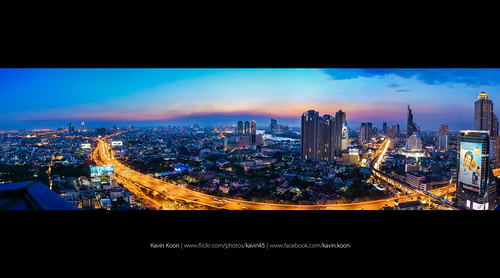 road street city travel urban building tower skyline architecture modern night skyscraper landscape twilight downtown cityscape view landmark scene business