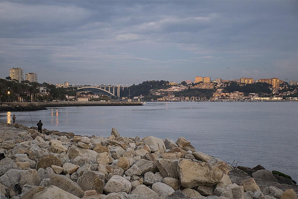 Porto'14 2475