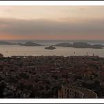 La cité phocéenne