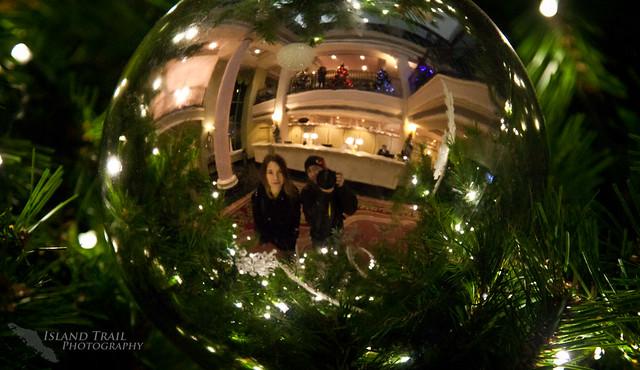 Festival of Trees - 2014.12.19-9547