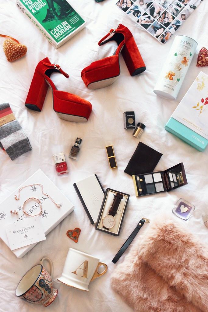 Christmas gift guide 2014 1