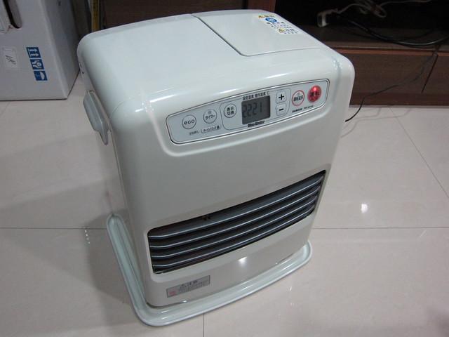 煤油暖爐 (10)