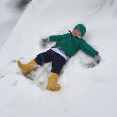 freezing(0.0), winter(1.0), snow angel(1.0), snow(1.0), blizzard(1.0),