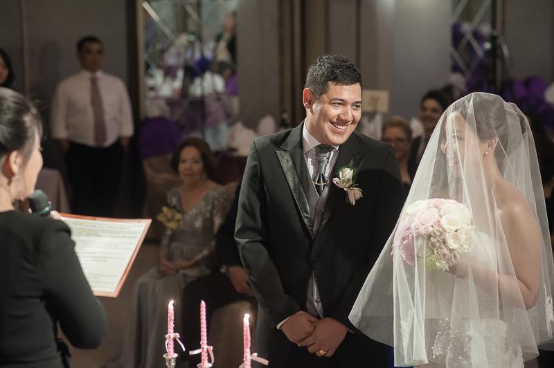16043424512_fcd7d10d97_o- 婚攝小寶,婚攝,婚禮攝影, 婚禮紀錄,寶寶寫真, 孕婦寫真,海外婚紗婚禮攝影, 自助婚紗, 婚紗攝影, 婚攝推薦, 婚紗攝影推薦, 孕婦寫真, 孕婦寫真推薦, 台北孕婦寫真, 宜蘭孕婦寫真, 台中孕婦寫真, 高雄孕婦寫真,台北自助婚紗, 宜蘭自助婚紗, 台中自助婚紗, 高雄自助, 海外自助婚紗, 台北婚攝, 孕婦寫真, 孕婦照, 台中婚禮紀錄, 婚攝小寶,婚攝,婚禮攝影, 婚禮紀錄,寶寶寫真, 孕婦寫真,海外婚紗婚禮攝影, 自助婚紗, 婚紗攝影, 婚攝推薦, 婚紗攝影推薦, 孕婦寫真, 孕婦寫真推薦, 台北孕婦寫真, 宜蘭孕婦寫真, 台中孕婦寫真, 高雄孕婦寫真,台北自助婚紗, 宜蘭自助婚紗, 台中自助婚紗, 高雄自助, 海外自助婚紗, 台北婚攝, 孕婦寫真, 孕婦照, 台中婚禮紀錄, 婚攝小寶,婚攝,婚禮攝影, 婚禮紀錄,寶寶寫真, 孕婦寫真,海外婚紗婚禮攝影, 自助婚紗, 婚紗攝影, 婚攝推薦, 婚紗攝影推薦, 孕婦寫真, 孕婦寫真推薦, 台北孕婦寫真, 宜蘭孕婦寫真, 台中孕婦寫真, 高雄孕婦寫真,台北自助婚紗, 宜蘭自助婚紗, 台中自助婚紗, 高雄自助, 海外自助婚紗, 台北婚攝, 孕婦寫真, 孕婦照, 台中婚禮紀錄,, 海外婚禮攝影, 海島婚禮, 峇里島婚攝, 寒舍艾美婚攝, 東方文華婚攝, 君悅酒店婚攝,  萬豪酒店婚攝, 君品酒店婚攝, 翡麗詩莊園婚攝, 翰品婚攝, 顏氏牧場婚攝, 晶華酒店婚攝, 林酒店婚攝, 君品婚攝, 君悅婚攝, 翡麗詩婚禮攝影, 翡麗詩婚禮攝影, 文華東方婚攝