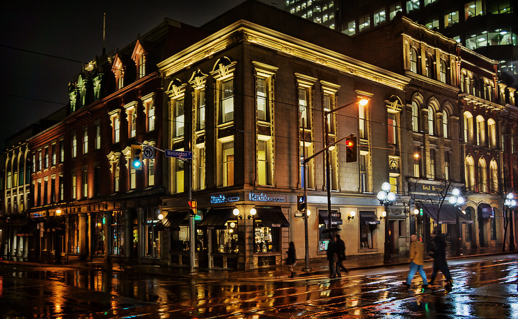 Hotels Near Hockey Hall Of Fame In Toronto