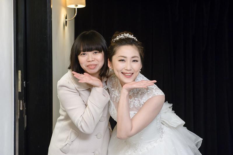wedding20141210-39