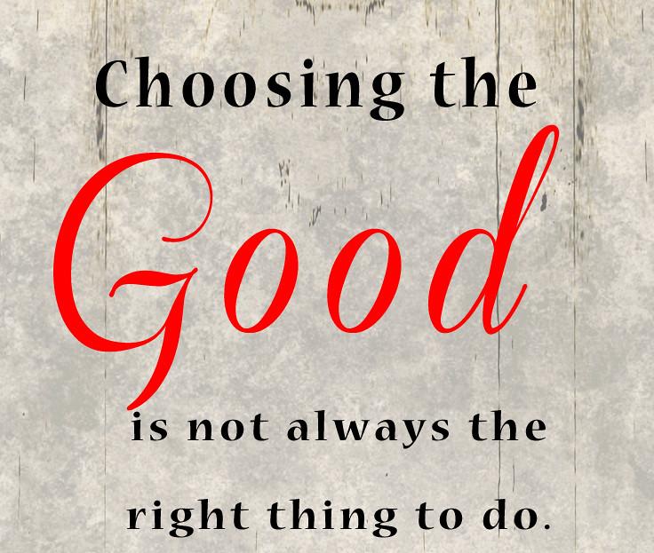 chooseGood-2