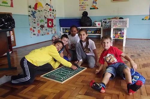 Escola_conquista da fornteira.jpg