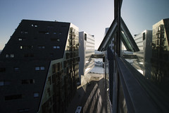 Amsterdam IjDock_3