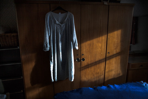 nashalina schrape - whispers in berlin-7057