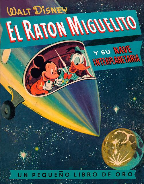 001b-El raton Miguelito y su nave espacial-via useramas