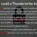 Thunderstrike presentation at 31C3