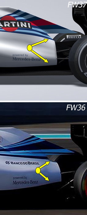 fw37-cover-engine