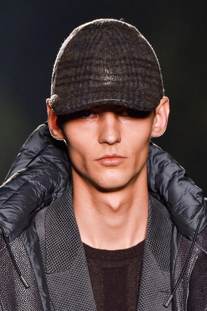 FW15 Milan Ermenegildo Zegna206_Max Esken(fashionising.com)