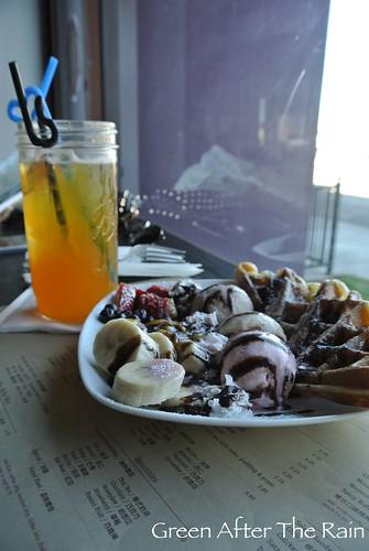 150117 Macchiato Cafe 04.01