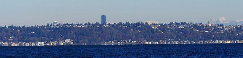 West Seattle: OLYMPUS DIGITAL CAMERA