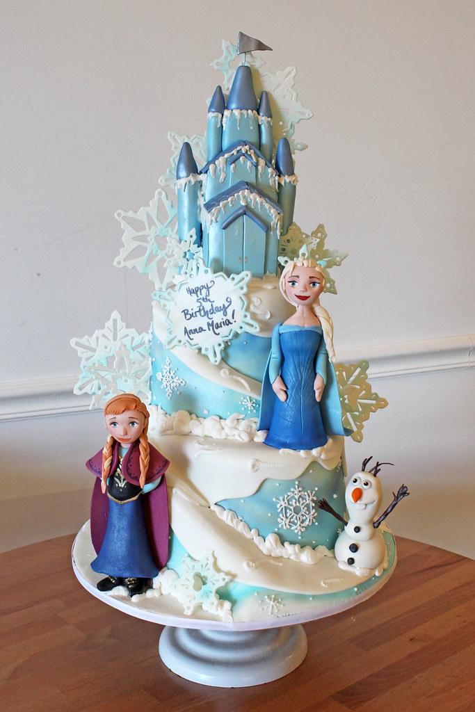 kids birthday cakes Oakleaf Cakes Bake Shop