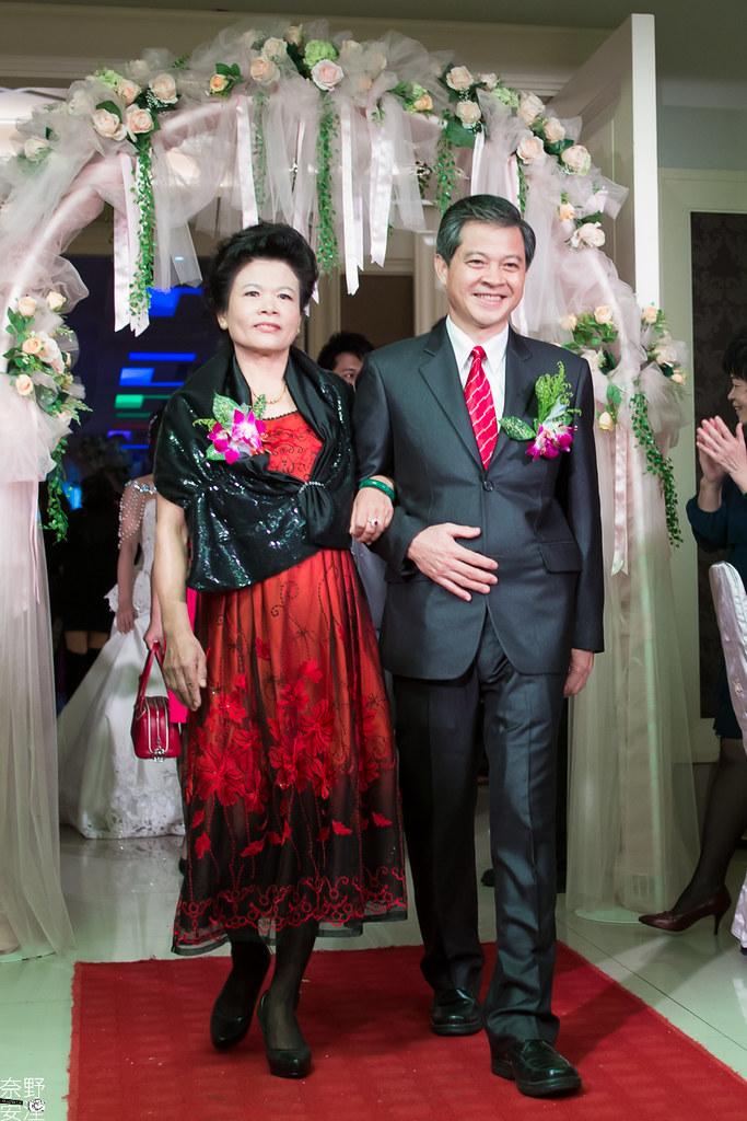 婚禮攝影-台南-銘元&韻如-結婚-X-台南商務會館-55