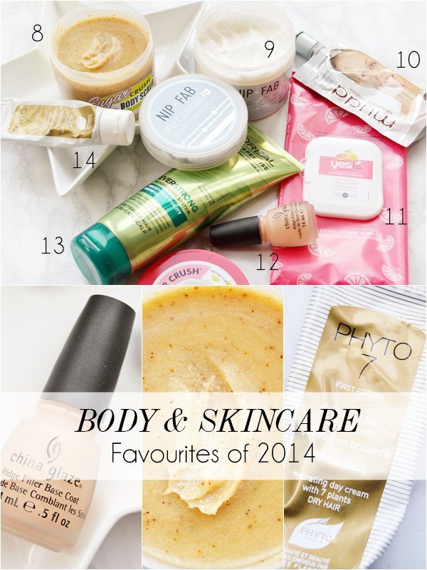 Top-Skincare_Products-of-2014
