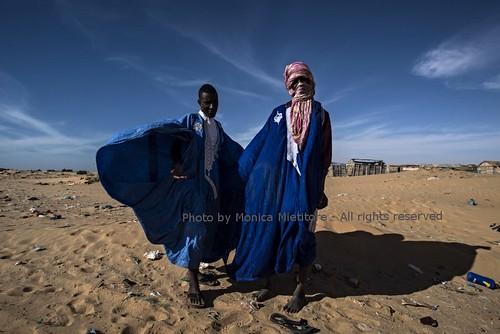 travel landscape viaggio paesaggio mauritania 2015 oceanoatlantico