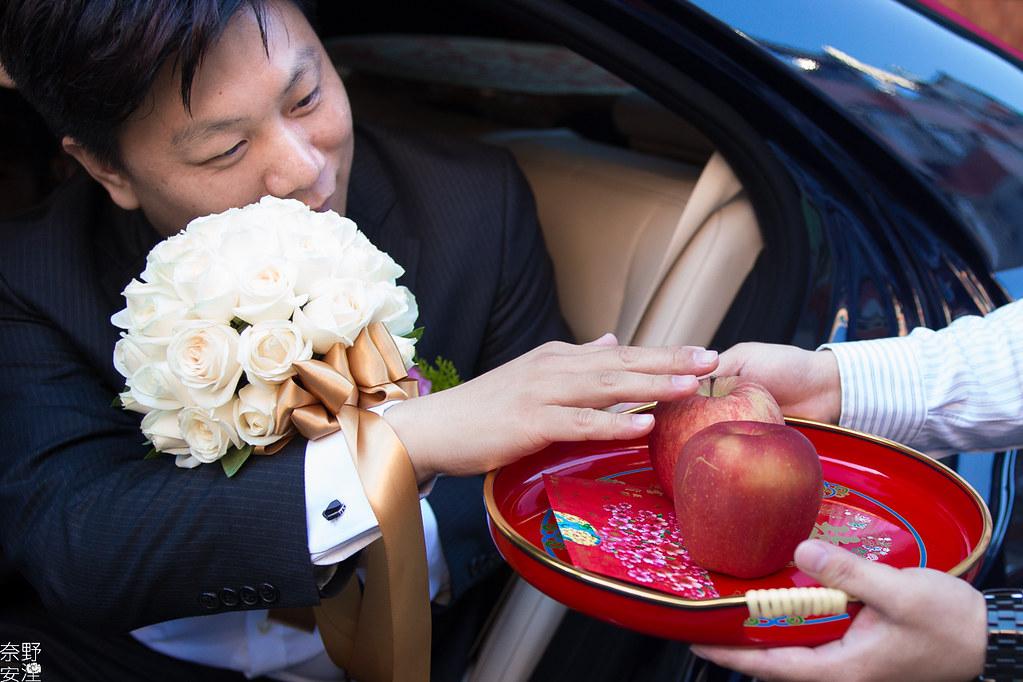 婚禮攝影-台南-家羽&旻秀-結婚-X-大億麗緻酒店 (8)