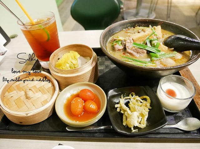 西門町美食餐廳三哥米線 (20)