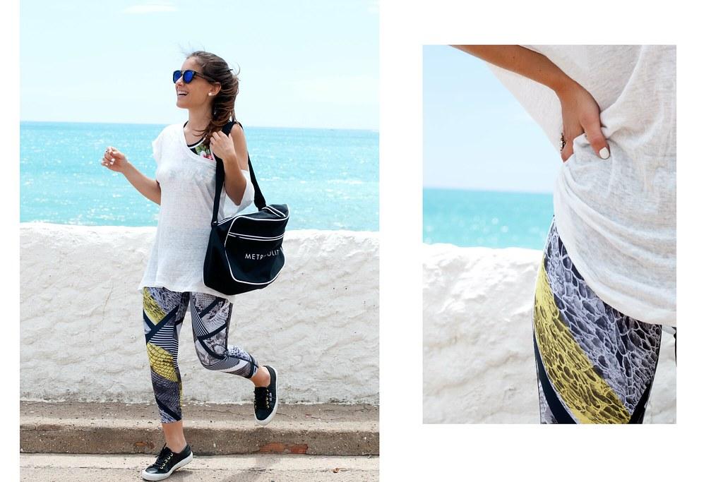 03_calzedonia_sport_leggings_sport_blogger_barcelona_theguestgirl