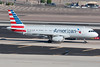 American Airlines Airbus A320-200 N656AW KPHX 23OCT15