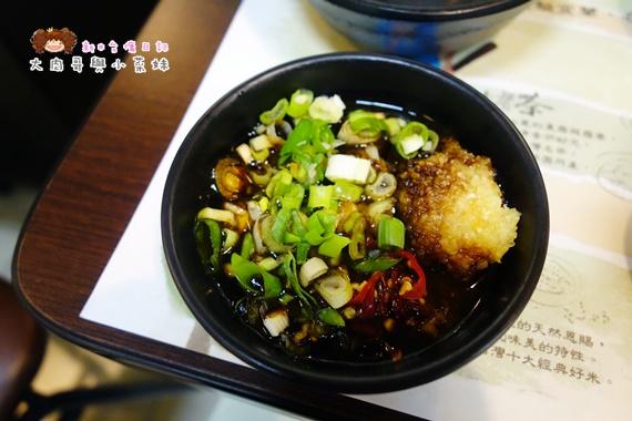 菇菇茶米館火鍋 (3).JPG