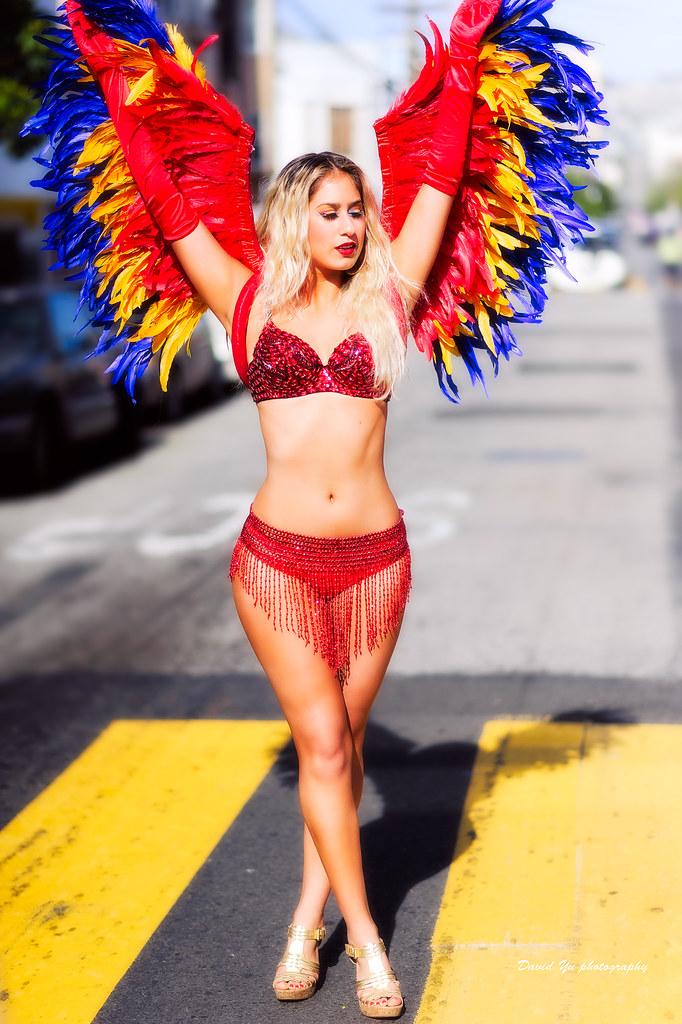 Samba porno mamae sex