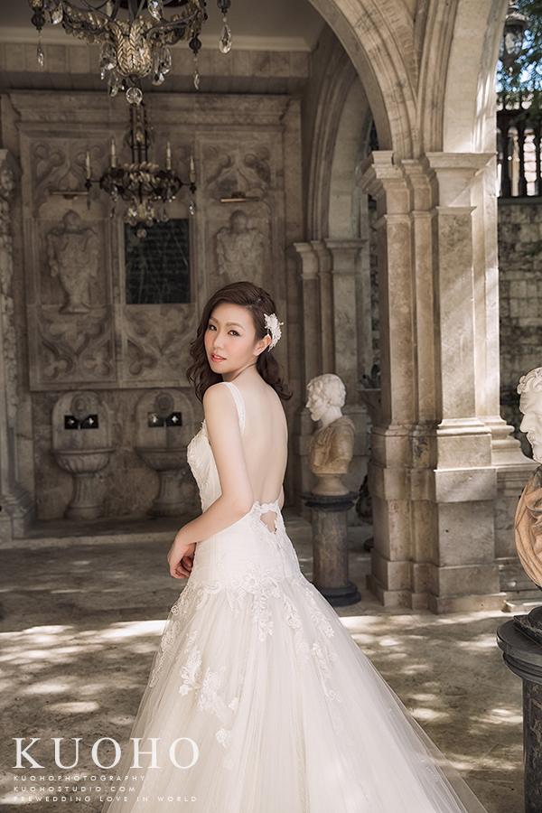 台中婚紗,台中自助婚紗,自助婚紗,海外婚紗,老英格蘭婚紗,清境婚紗,老英格蘭,老英格蘭拍婚紗