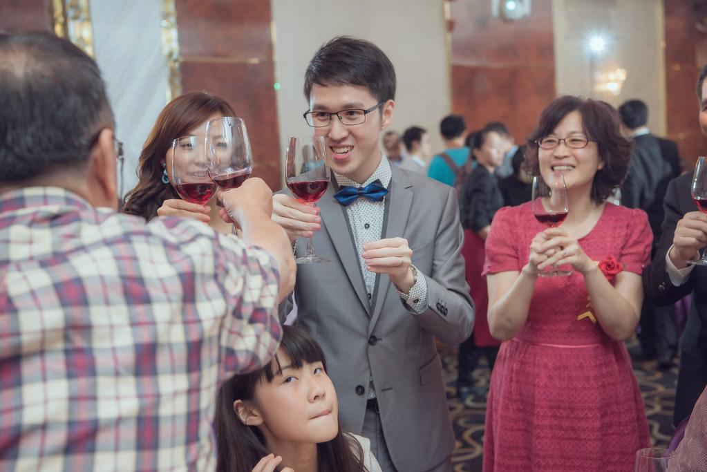 20160528華漾中崙婚禮記錄 (789)