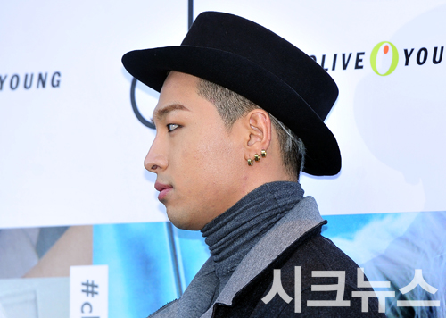 Taeyang-CKOne-Press-20141028__158
