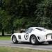 250 GTO. by Alex Penfold