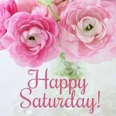 Feliz Sábado ! #blogauroradecinemadeseja  #happyday #happysaturday #buongiorno #behappy #cool