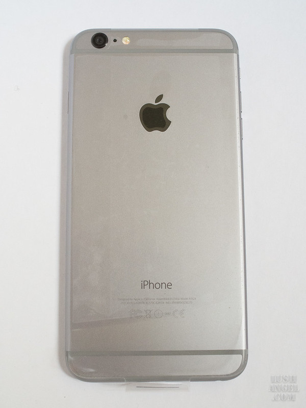 iphone6-plus-space-gray